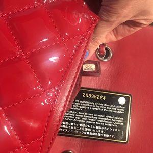 CHANEL Bags - Chanel Flapbag